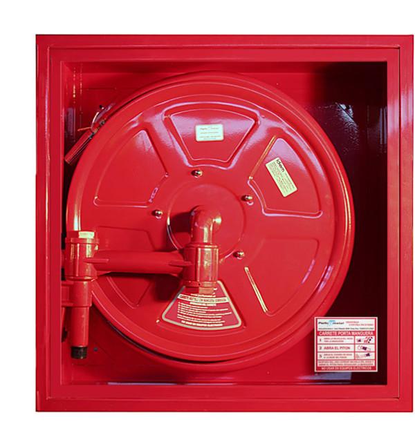 red-humeda-gabinete-con-carrete