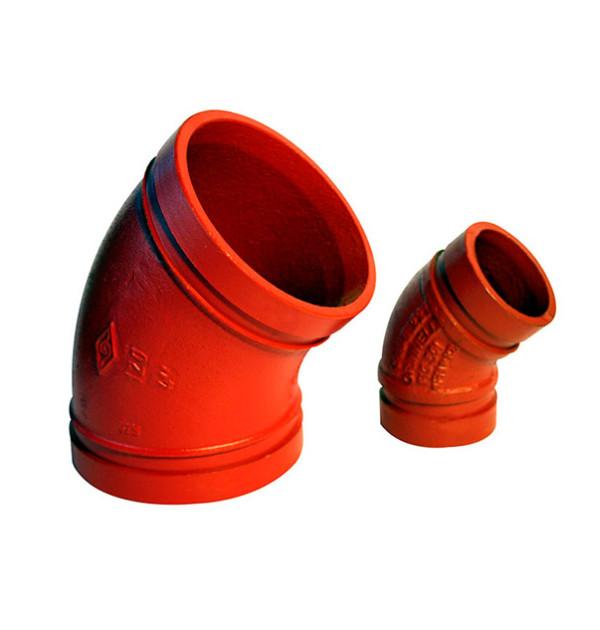 red-seca--codo-ranurado